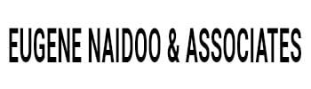 Eugene Naidoo & Associates